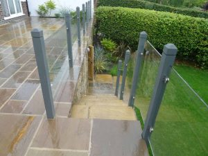 toughened-glass