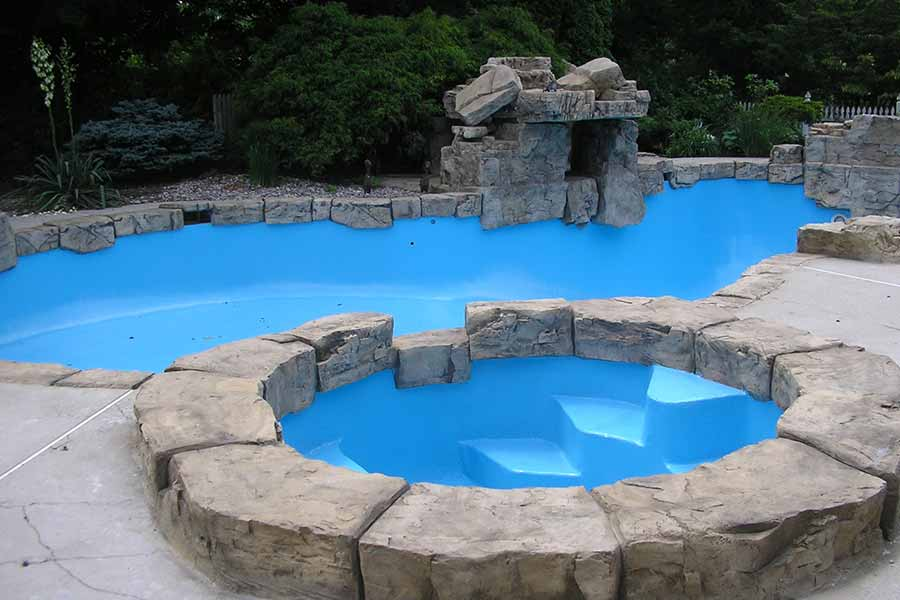 Concrete-Pool-Sustainable