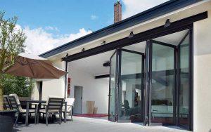 Aluminium-Windows-&-Doors