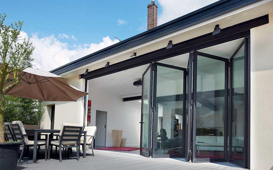 Aluminium-Windows-u0026-Doors & Sustainable Properties of Aluminium Windows u0026 Doors | Green Round ... pezcame.com