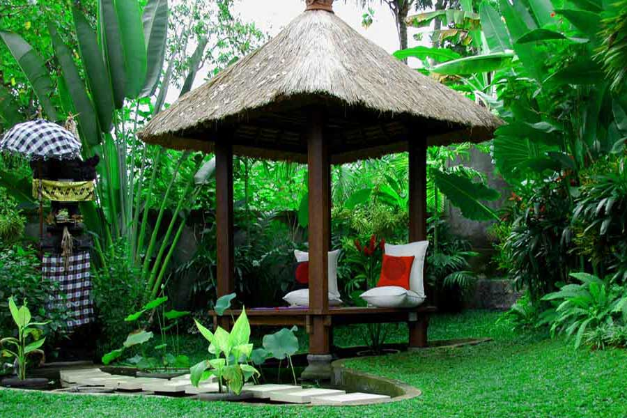 If You Are Considering Rejuvenating Your Garden Area With Sustainable And Eco  Friendly Ideas, But Have Planned A Holiday Overseas, Itu0027s A Good Idea To  Wait ...