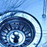Water Wise Plumbing
